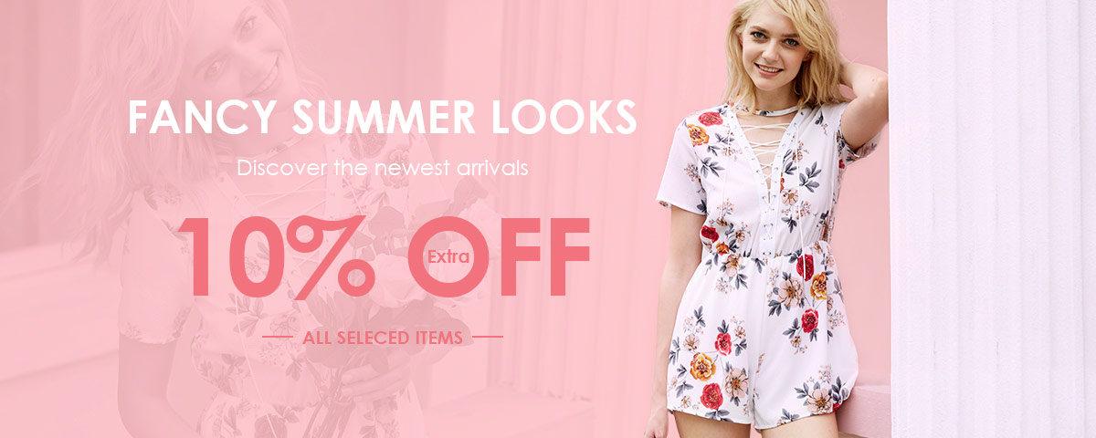 http://www.zaful.com/promotion-fancy-summer-looks-special-597.html?lkid=123720