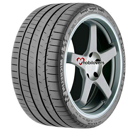 Gambar Ban Mobil Michelin