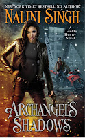 https://www.goodreads.com/book/show/17409835-archangel-s-shadows
