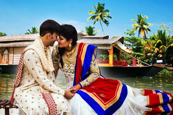 Kerala Honeymoon Package Kerala Tour Package Kerala Packages