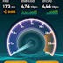 Türk Telekom Mms Pia Mod Apk İle Bedava İnternet