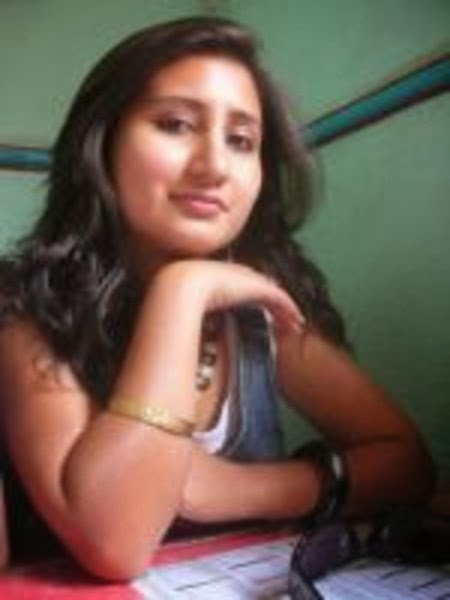 Free Dating Site In Nepal