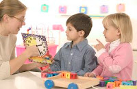 Kompetensi Pedagogik