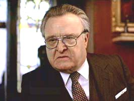 Vincent Gardenia in Moonstruck, for which he was nominated for an Academy Award