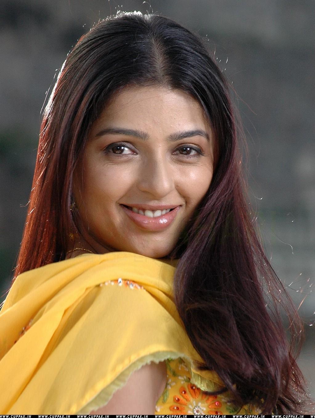 Bhumika Naked Photo