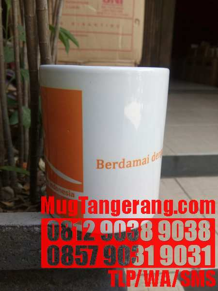PRINT YOUR OWN MUG NEXT DAY DELIVERY JAKARTA