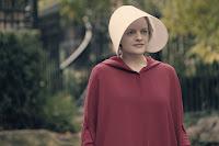 The Handmaid's Tale (2017) Elisabeth Moss Image 5 (10)