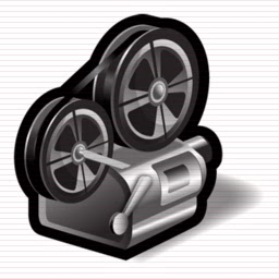 [Resim: film_projector_icon.jpg]