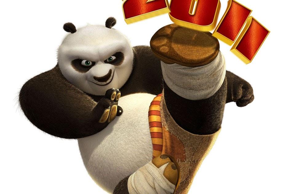 Kung Fu Panda Free Flash Game Download   Free Download ...