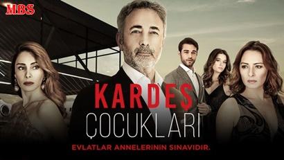 Early Bird Movie Turkish Cast