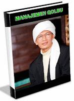 https://ashakimppa.blogspot.com/2013/03/download-ebook-manajemen-qolbu-aagym.html
