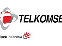 Info Lowongan Kerja TELKOMSEL 2019 (PT.Telekomunikasi Selular) Lulusan S1