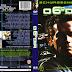 Capa DVD O 6º Dia ( O Sexto Dia)