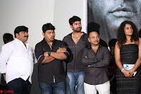 Celebrities at Maya Mall pre release function Diksha Panth, Sonia, Eesha and others ~ Celebrities Exclusive Galleries 028.JPG