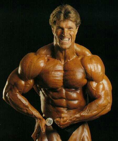 fitnessampmuscle arquivo fitness amp muscle apresenta