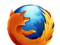 Firefox 55.0 Beta 9 2017 Free Download