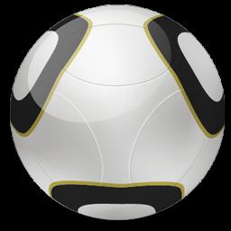 BallPack