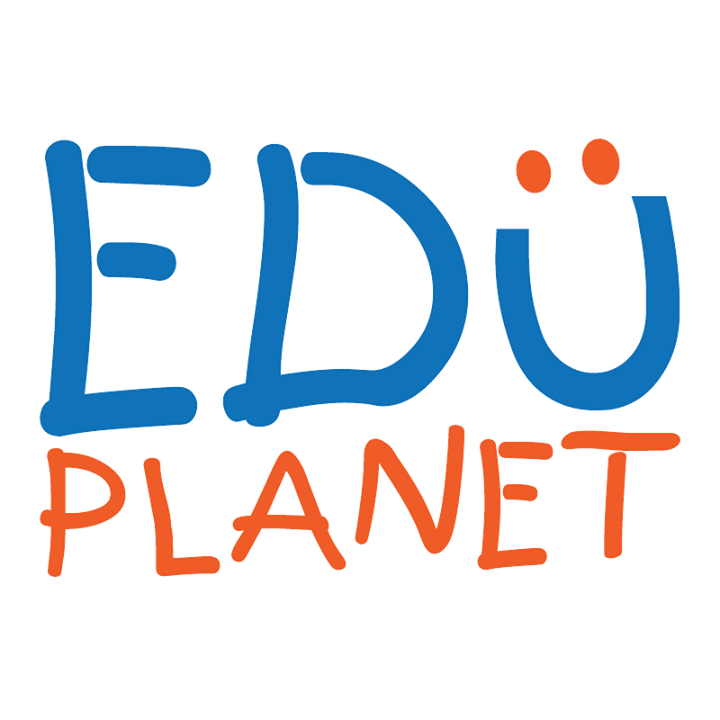 EDUPlanet, sklep internetowy, współpraca, Head Full of Ideas