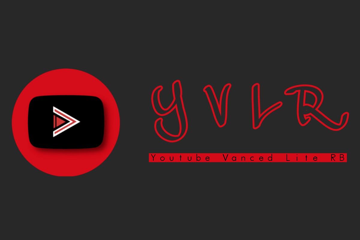 YVLR 14 21 54 : Youtube Premium + Colored + UltraLite