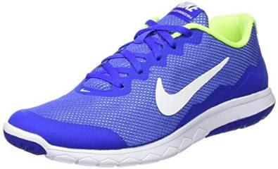 Nike Flex Experience RN 4 Zapatillas Running para hombre DEPORTE   CALZADO  Comprar en Amazon España 96eb2ba2cc7