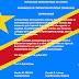 Vendredi 21 juillet 2017, tous les congolais en noir : La Dynamique de l'opposition en prière ce vendredi en mémoire des personnes tuées aux Kasaï