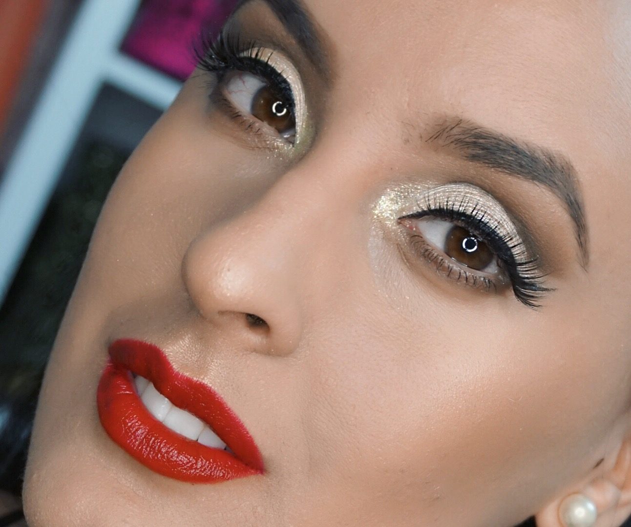 Classic-Red-And-Neutral-Eyes-MOTD-Vivi-Brizuela-PinkOrchidMakeup