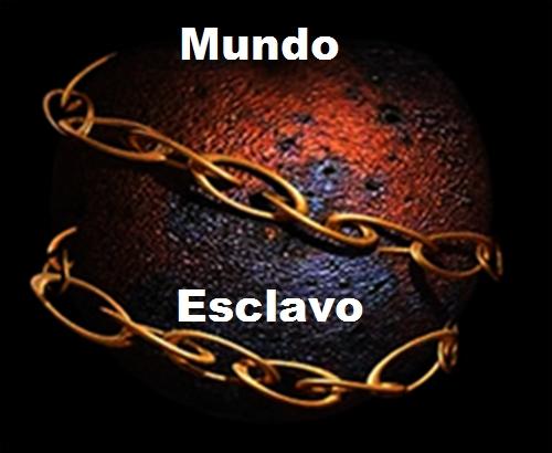 """Antes del Diluvio"": Enuma Elish... El Génesis... ~ Mundo ..."