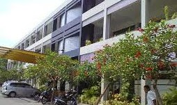Info Pendaftaran Mahasiswa Baru ( UNIPASBY ) Universitas PGRI Adi Buana Surabaya 2018-2019