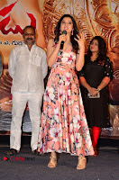Rakshaka Bhatudu Telugu Movie Pre Release Function Stills  0004.jpg