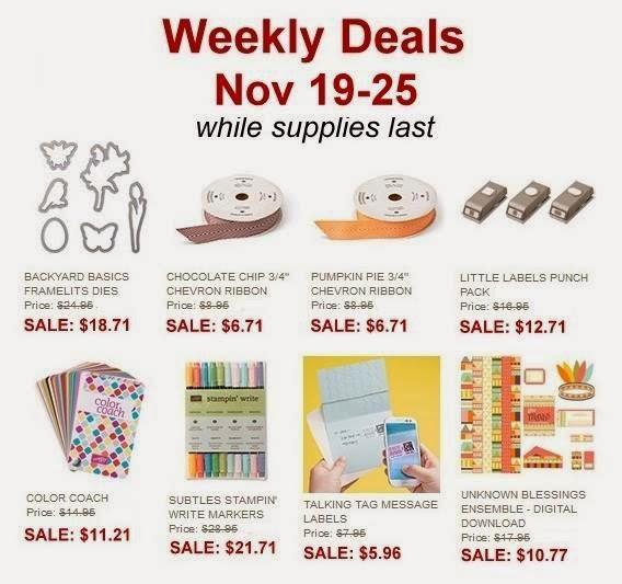 http://2.bp.blogspot.com/-8-o0oGe0GAA/UouQMOJi6ZI/AAAAAAAANGA/nwZJ2gF0ifM/s1600/Weekly+Deals+Nov+19.jpg