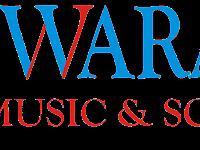 Lowongan Kerja SWARA INDAH MUSIC & SCHOOL