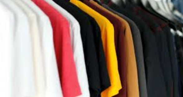 Parfum Laundry Murah Banten Dengan Potensi Untung Besar