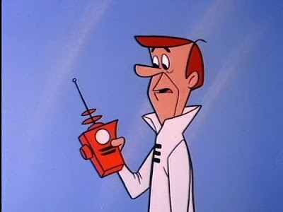 The Jetsons Image 9