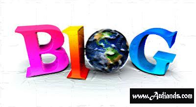 Tips Membuat Blog Menjadi Menarik dan SEO Friendly
