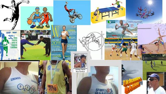 Resultado de imagem para dia do atleta 21 de dezembro