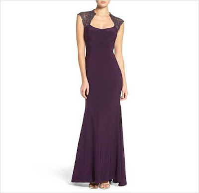 Long Perfect ,Macys Prom Dresses ,Valentine's Day