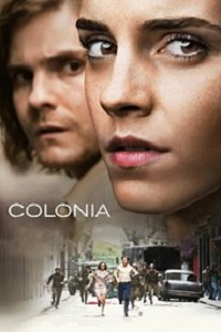 Colonia Online on Yify