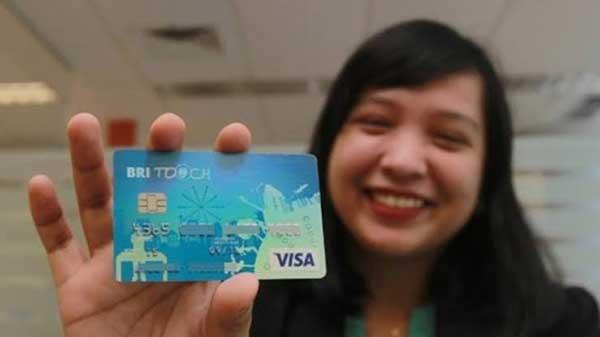 Cara Buka Blokir Kartu Kredit BRI