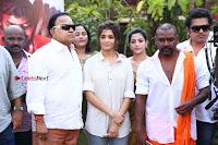 Sivalinga Movie Press Meet Stills  0023.jpg