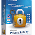 Steganos Privacy Suite 17.1.1 Revision 11605 Multilingual Crack Patch Serial
