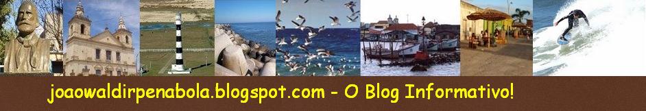 São José do Norte, o blogspot de informaçõe e acontecimentos do nosso cotidiano