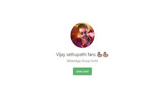 vijay sethupati fans