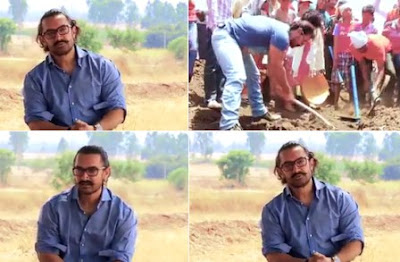 aamir-khan-urge-people-to-offer-voluntary-labour