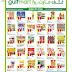 Gulfmart Kuwait - 1KD Promotions