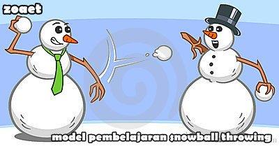 Ptk Snowball Throwing Model Model Pembelajaran Media Grafika Pembelajaran Kooperatif Cooperative Learning Teknik Review Ebooks