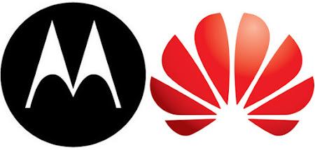 Ofertas móviles Huawei y Motorola 1 de noviembre de 2017