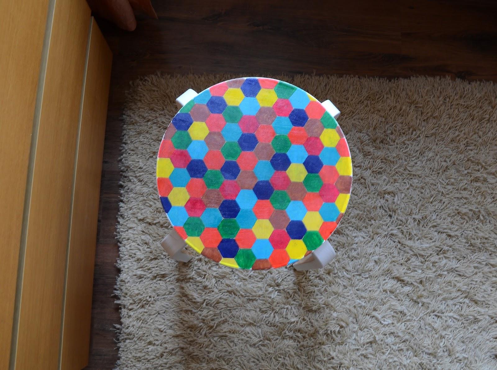 Оригами с детьми. Методическое пособие