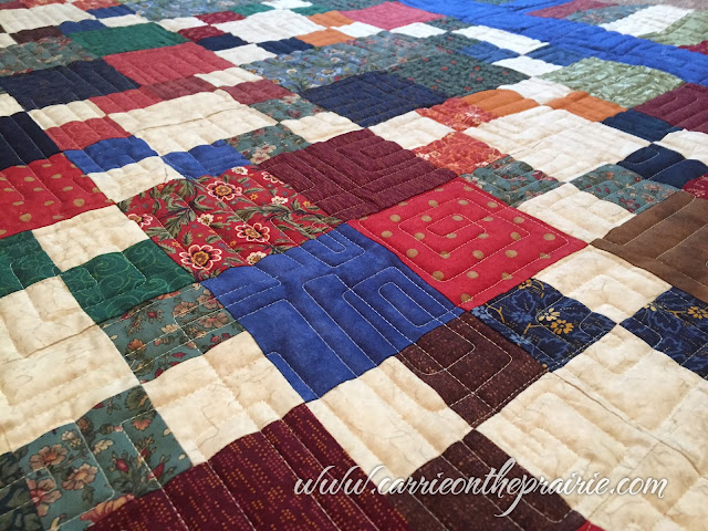 http://carrieontheprairie.blogspot.ca/2017/04/squares-in-squares-quilt.html