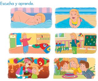 http://www.primerodecarlos.com/SEGUNDO_PRIMARIA/mayo/Unidad5-3/actividades/cono/historia_personal/visor.swf