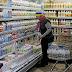 La inflación Congreso fue 1,8% en mayo y acumula 10,3% en cinco meses